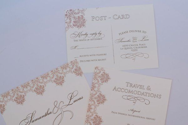 Tmx 1331301019573 Sam2 Bernardsville wedding invitation