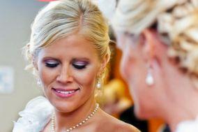 Angelica Ross Makeup Artistry