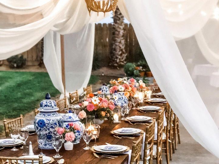 Tmx 116078179 311698260020051 5937091626336851388 N 51 933544 162320971222666 Merced, CA wedding rental