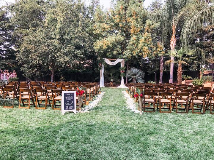 Tmx 120163619 182960333326697 1756233264792804030 N 51 933544 162320971734529 Merced, CA wedding rental