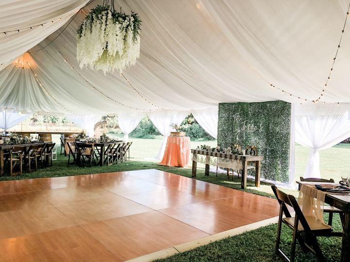 Tmx 120309072 327578071904237 2767700117450528228 N 51 933544 162320973625561 Merced, CA wedding rental