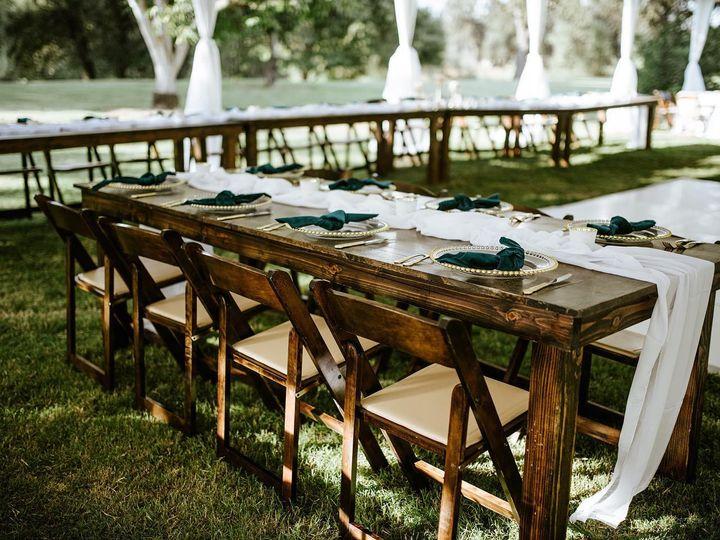 Tmx 121277093 347957736471039 569007955585544645 N 51 933544 162320974295000 Merced, CA wedding rental