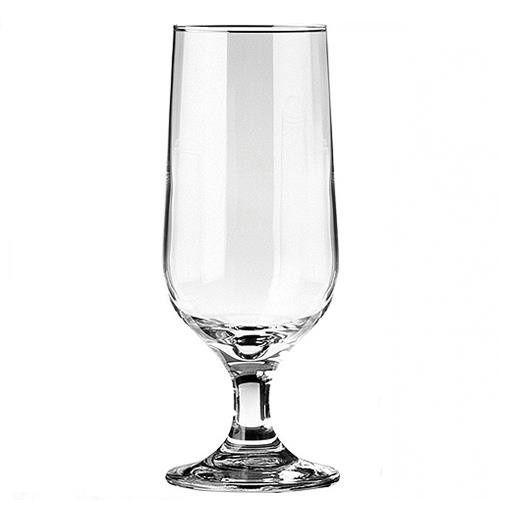 Tmx 1467914015577 Beerwater Goblet Merced, CA wedding rental