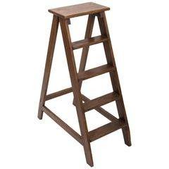 Tmx 1467914047601 Antique Ladder Merced, CA wedding rental