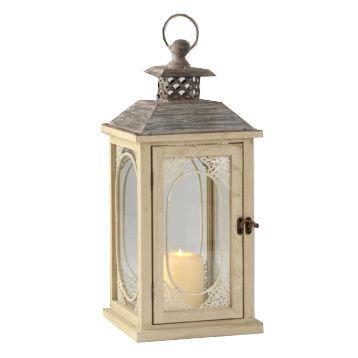 Tmx 1467914716265 Lantern Merced, CA wedding rental