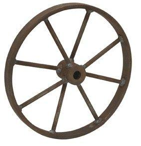 Tmx 1467914790234 Wagon Wheel Merced, CA wedding rental
