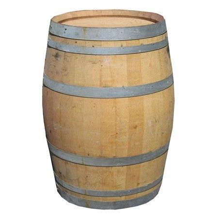 Tmx 1467914815731 Wine Barrel Merced, CA wedding rental