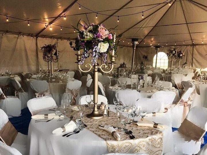 Tmx 1493838855803 O 2 Merced, CA wedding rental