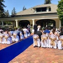 Tmx 1493845712258 1 Merced, CA wedding rental