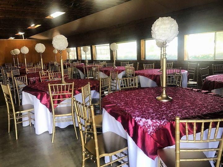 Tmx 1493845713367 Fullsizerender Merced, CA wedding rental