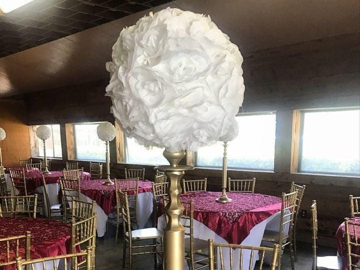 Tmx 1493845729279 Fullsizerender2 Merced, CA wedding rental