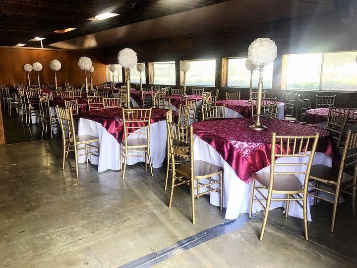 Tmx 1493845749731 Fullsizerender5 Merced, CA wedding rental
