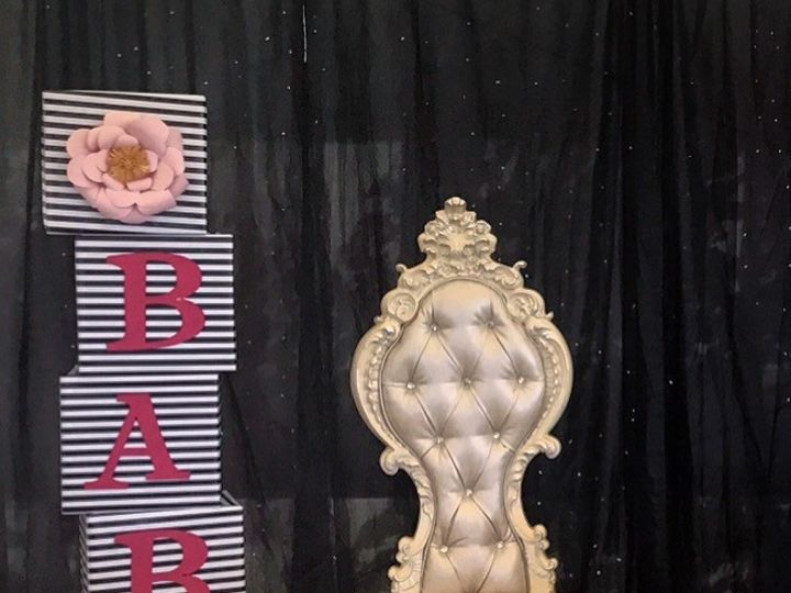 Tmx 1493845765814 Fullsizerender7 Merced, CA wedding rental