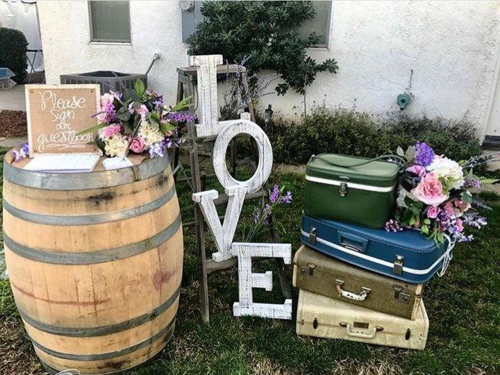 Tmx 1493845772956 Fullsizerender8 Merced, CA wedding rental