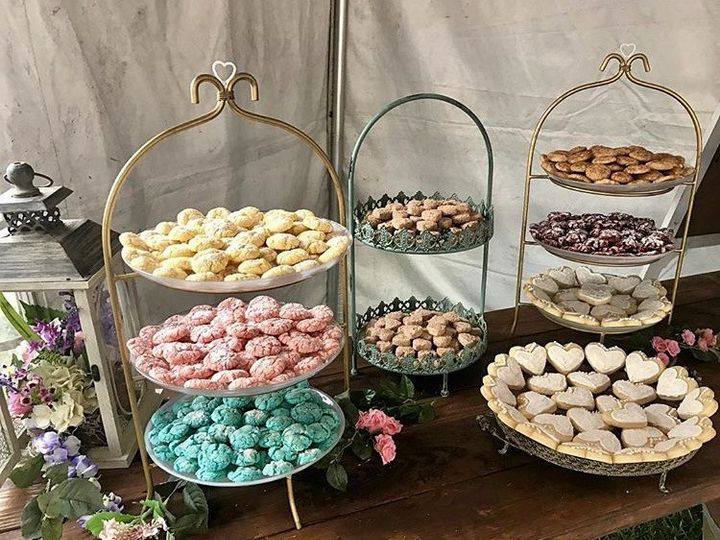 Tmx 1493845789719 Fullsizerender10 Merced, CA wedding rental