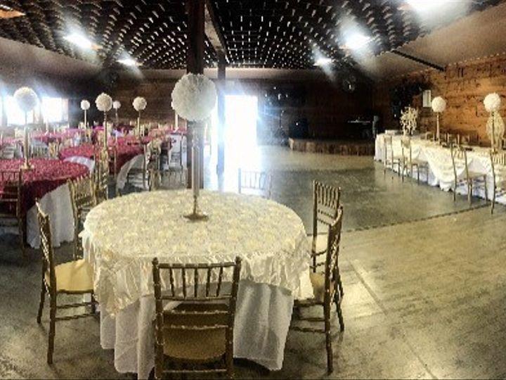 Tmx 1493845815746 Fullsizerender14 Merced, CA wedding rental
