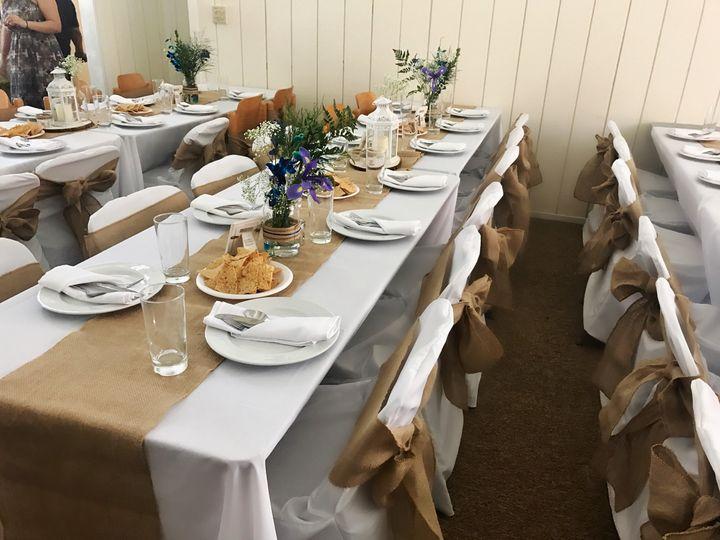 Tmx 1493845850606 Img2568 Merced, CA wedding rental