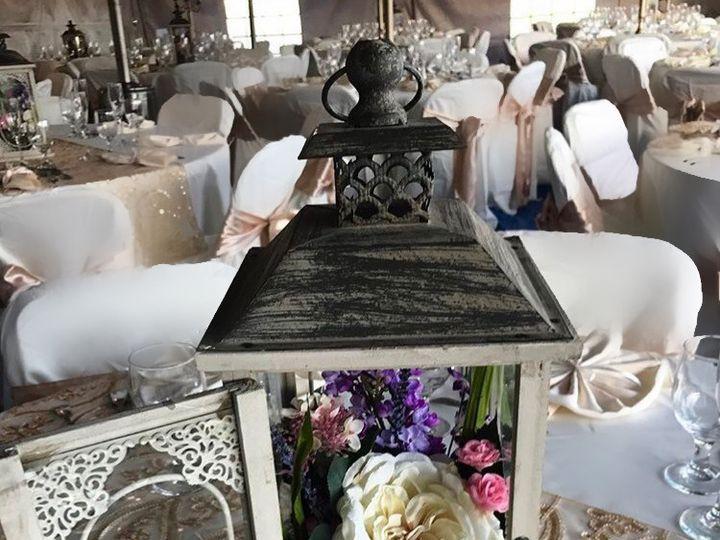 Tmx 1493845883642 Img2766 Merced, CA wedding rental