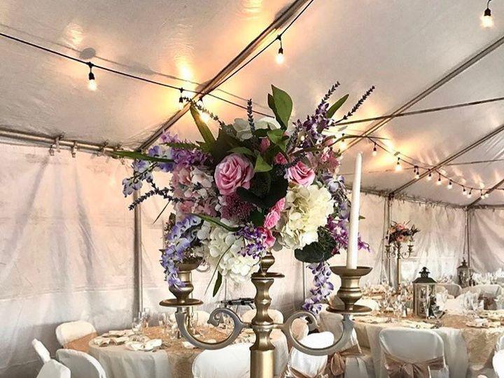 Tmx 1493845895678 Img2767 Merced, CA wedding rental