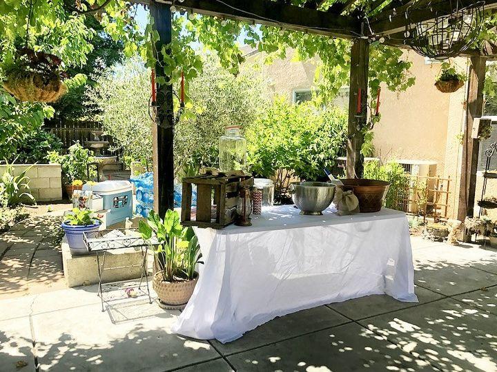 Tmx 1509062183531 Fullsizerender1 Merced, CA wedding rental