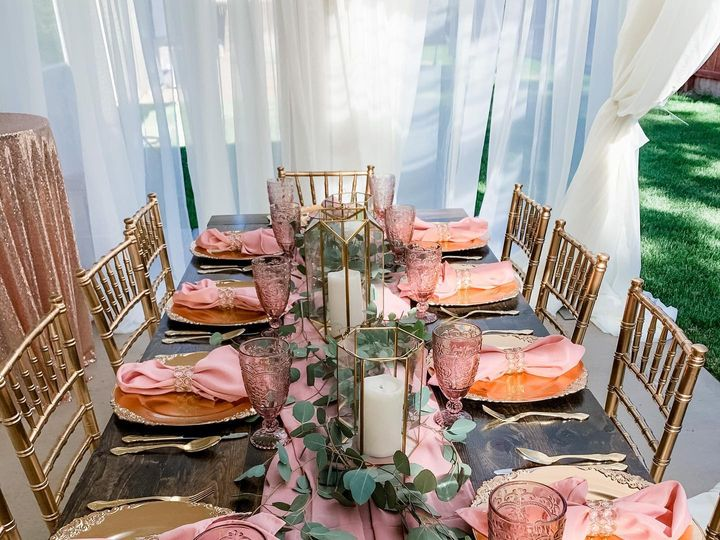 Tmx 179829153 823692688228224 810449143495348927 N 51 933544 162320866419206 Merced, CA wedding rental