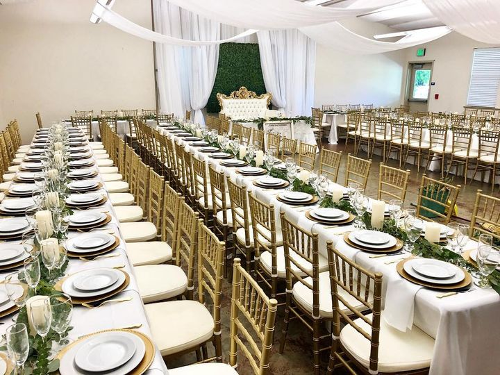 Tmx 41447753 2133870140020658 2888173388083306850 N 51 933544 162321328446070 Merced, CA wedding rental