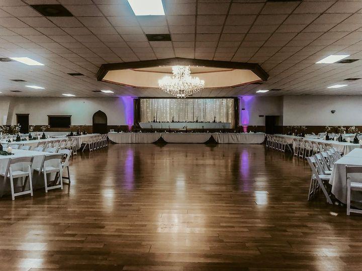 Tmx 56932097 391203145057690 2839520213270744333 N 51 933544 162321329977461 Merced, CA wedding rental