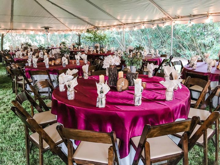 Tmx 59700699 162105078160451 7981402772480566878 N 51 933544 162321331210070 Merced, CA wedding rental