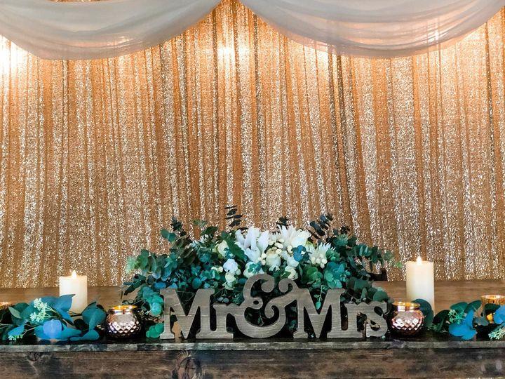 Tmx 60264703 363582314265594 7285612113112648641 N 51 933544 162321330228657 Merced, CA wedding rental
