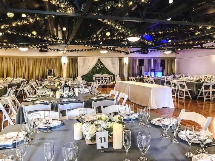 Tmx 60945020 171307337220549 7247821256217939729 N 51 933544 162321330593609 Merced, CA wedding rental