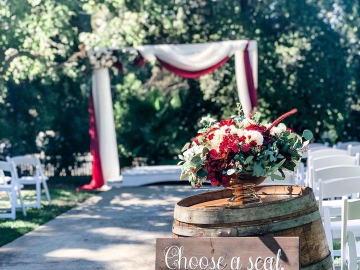 Tmx 68798964 126881751978961 6787288642442254423 N 51 933544 162321332985807 Merced, CA wedding rental