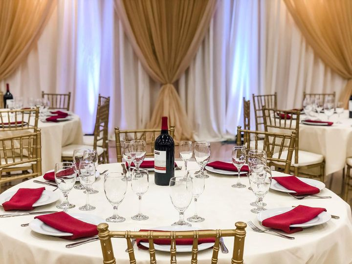 Tmx 69525033 144586736772910 6047093792518839672 N 51 933544 162321333184690 Merced, CA wedding rental