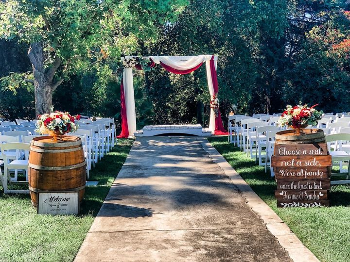 Tmx 69644914 144781180099259 2435468246710278010 N 51 933544 162321333295869 Merced, CA wedding rental