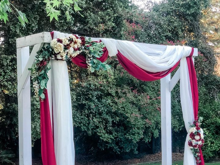Tmx 70770849 791414487923426 3936270143500590084 N 51 933544 162321331997871 Merced, CA wedding rental