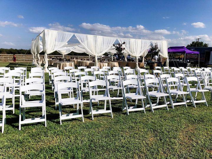 Tmx 71111432 428121944726901 925396385178321417 N 51 933544 162321333668516 Merced, CA wedding rental