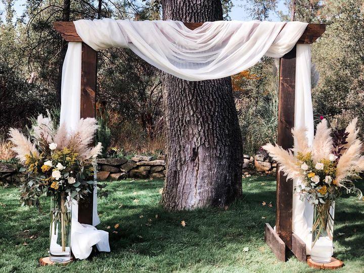 Tmx 72121252 149557839623628 1497913386267037805 N 51 933544 162321333933444 Merced, CA wedding rental