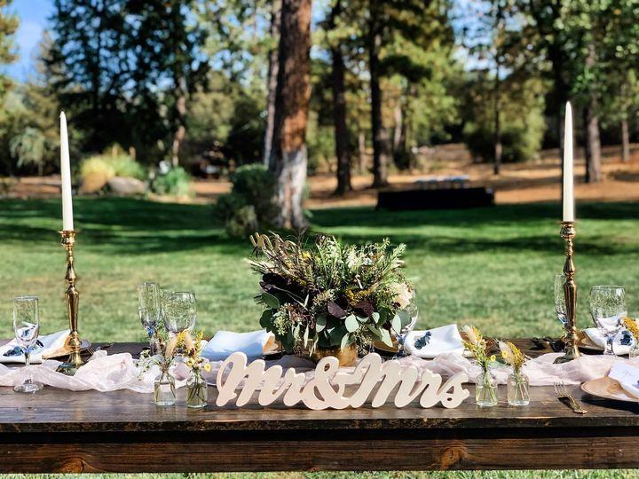 Tmx 73420520 921500804896508 2427343505729765449 N 51 933544 162321334221643 Merced, CA wedding rental