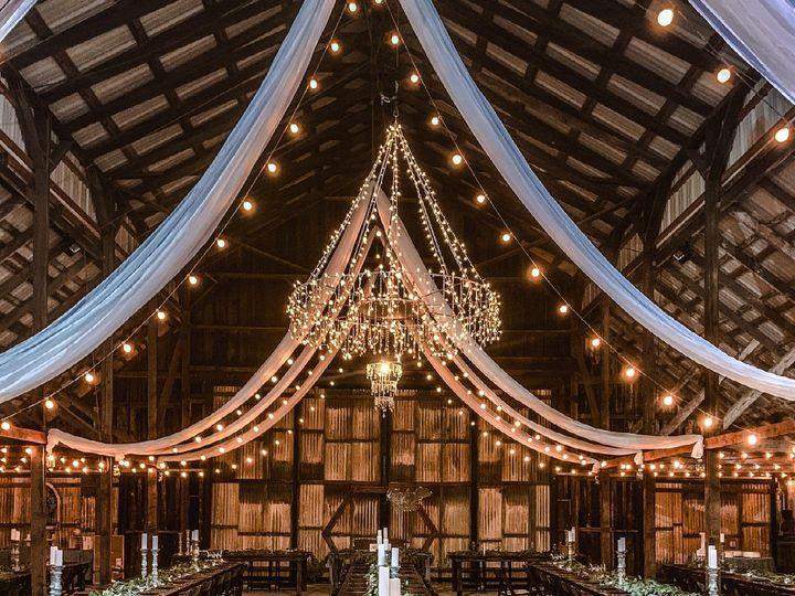 Tmx Barnlopes 51 933544 162320587476351 Merced, CA wedding rental