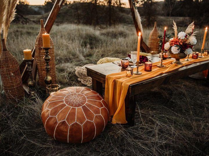 Tmx Boho Sweetheart Table 51 933544 161678881525394 Merced, CA wedding rental