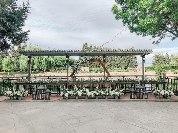 Tmx Eastlakeheadtable 51 933544 162320587354713 Merced, CA wedding rental