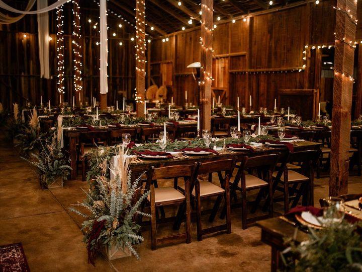 Tmx Farm Tables 51 933544 161678881540432 Merced, CA wedding rental