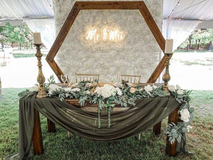 Tmx Hexagonneonsweetheart 51 933544 162320587346976 Merced, CA wedding rental