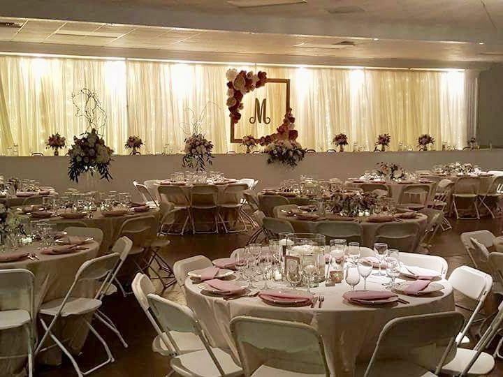 Tmx Img 0432 51 933544 Merced, CA wedding rental