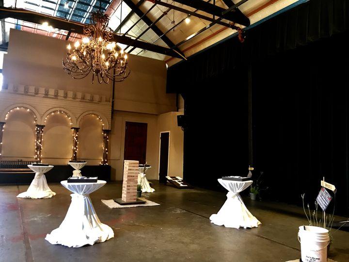 Tmx Img 7128 51 933544 Merced, CA wedding rental