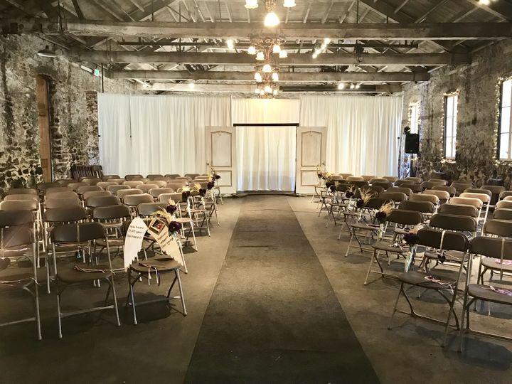 Tmx Img 7149 51 933544 Merced, CA wedding rental