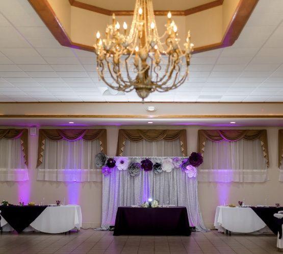 Tmx Img 9443 51 933544 Merced, CA wedding rental