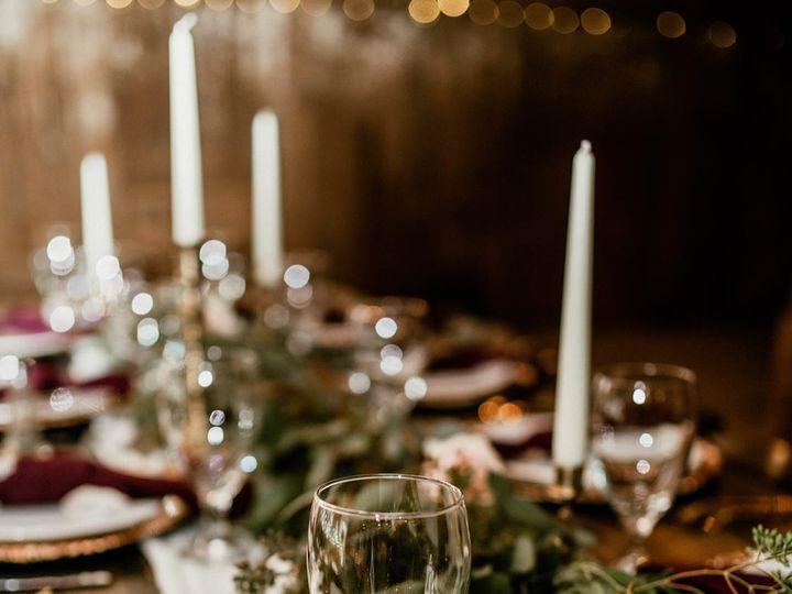 Tmx Tabletop 51 933544 161678881963293 Merced, CA wedding rental