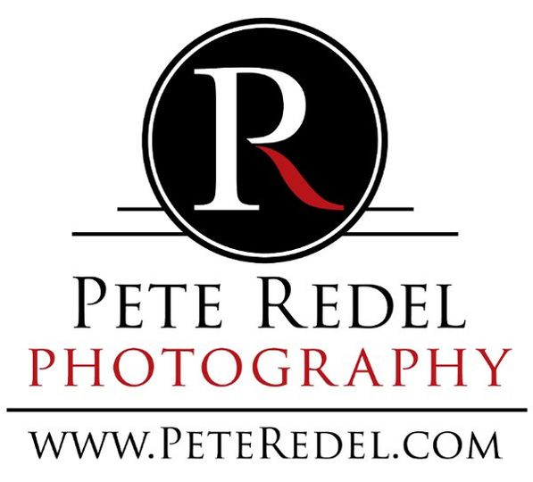 Pete Redel Photography