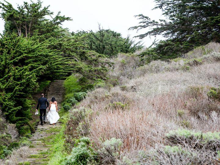 Tmx 1520533977 51d0f0a13cd498bf 1520533973 23649d327e5df94e 1520533956716 7 Heidiborgiaphotogr Monterey, CA wedding planner