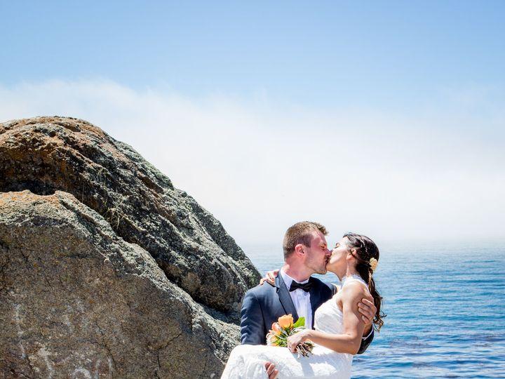 Tmx 1520533978 23dac27728c52185 1520533974 783e22d3b9052dc7 1520533956718 10 Heidiborgiaphotog Monterey, CA wedding planner